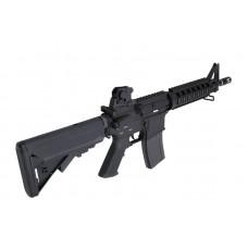 Replica M4 SA-B02 Specna Arms