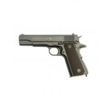 CyberGun Colt M1911 full metal CO2