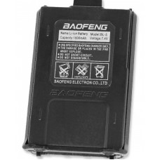 Baterie statie UV5R 1800MAH