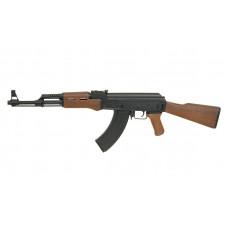 Replica AK47 Cyma CM.522