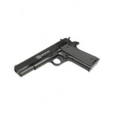 CyberGun HPA Colt 1911 metal slide