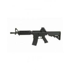 Replica M4A1 RIS CQB Cyma CM.506