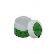 Vaselina siliconata 10 ml Pro Tech