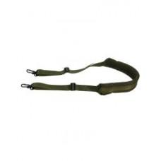 Curea tactica M249 ACM olive