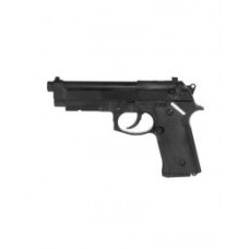 Replica STTi gas M92F Vertec NEW